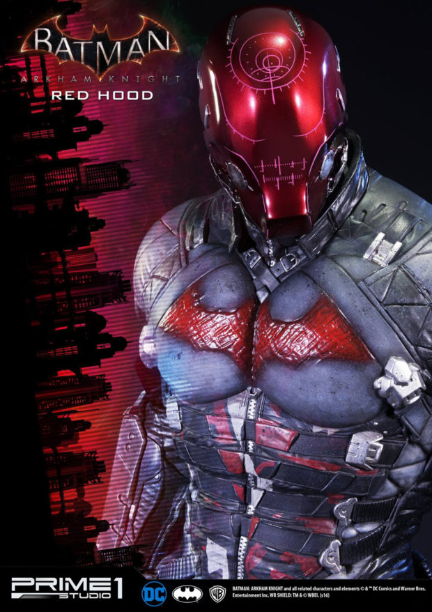 batman_arkham_knight_red_hood_statue_prime_1_studio_7