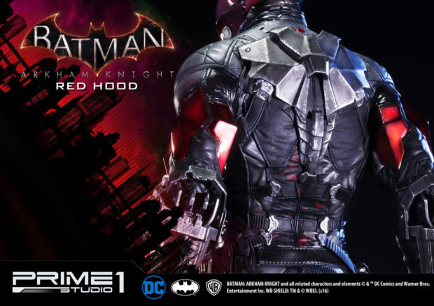 batman_arkham_knight_red_hood_statue_prime_1_studio_8