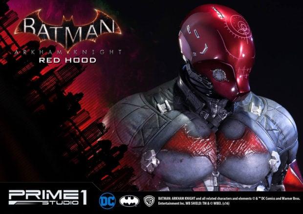 batman_arkham_knight_red_hood_statue_prime_1_studio_9