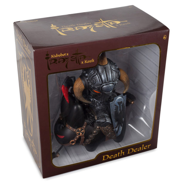 death_dealer_labbit_medium_figure_kidrobot_7