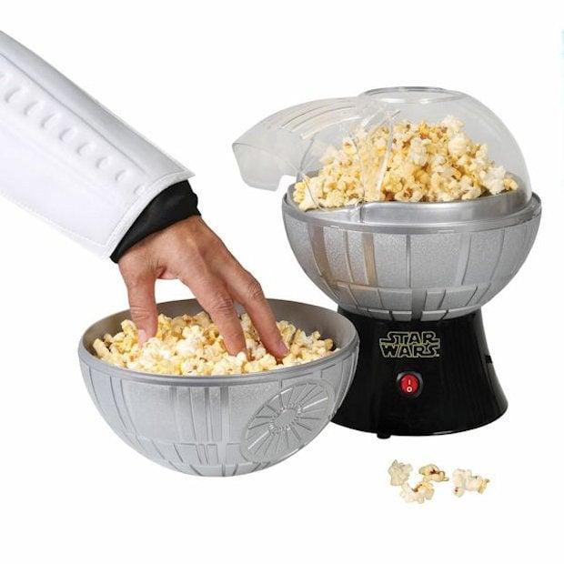 death_star_popcorn_2