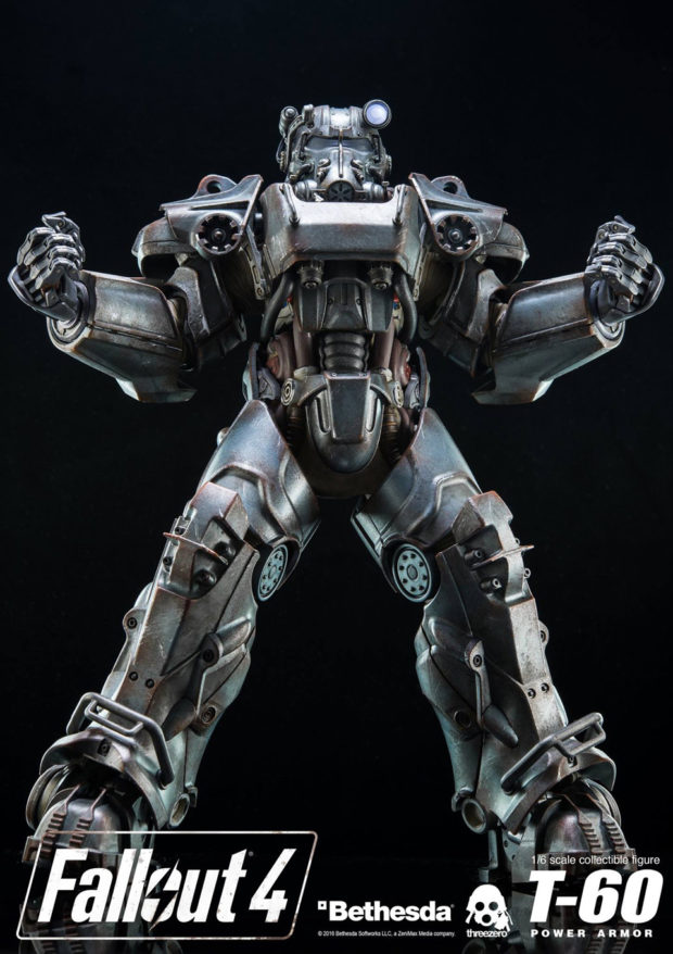 fallout_t-60_power_armor_sixth_scale_action_figure_threezero_11