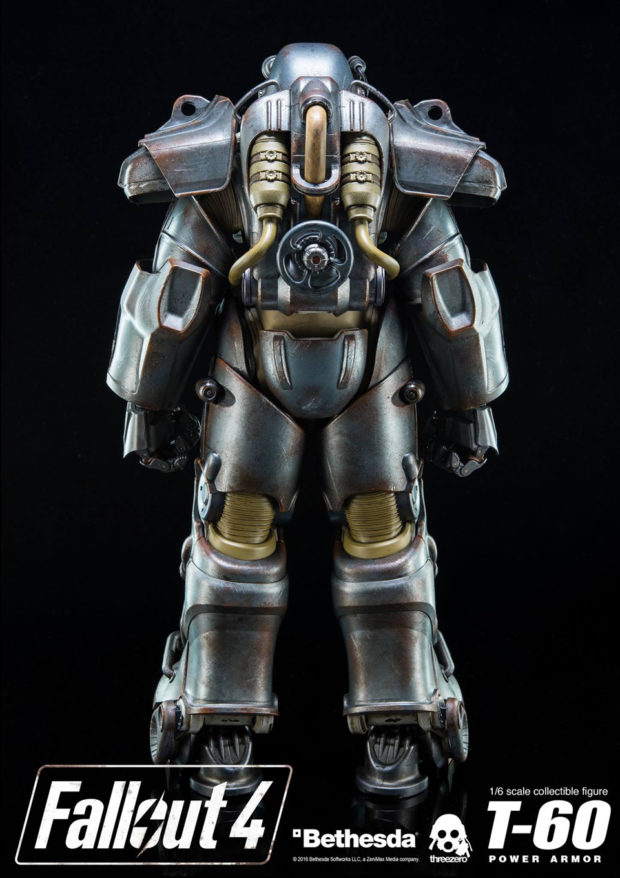 fallout_t-60_power_armor_sixth_scale_action_figure_threezero_12