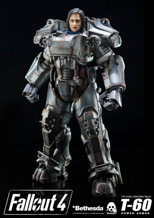 fallout_t-60_power_armor_sixth_scale_action_figure_threezero_13