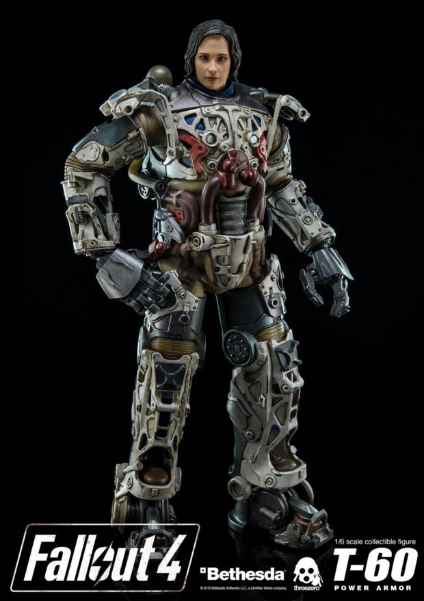 fallout_t-60_power_armor_sixth_scale_action_figure_threezero_14