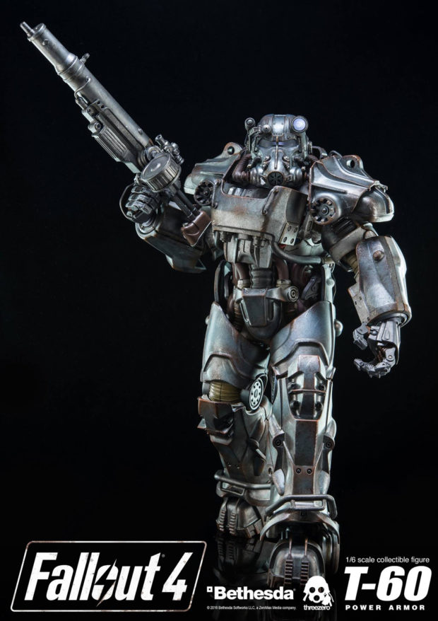 fallout_t-60_power_armor_sixth_scale_action_figure_threezero_15