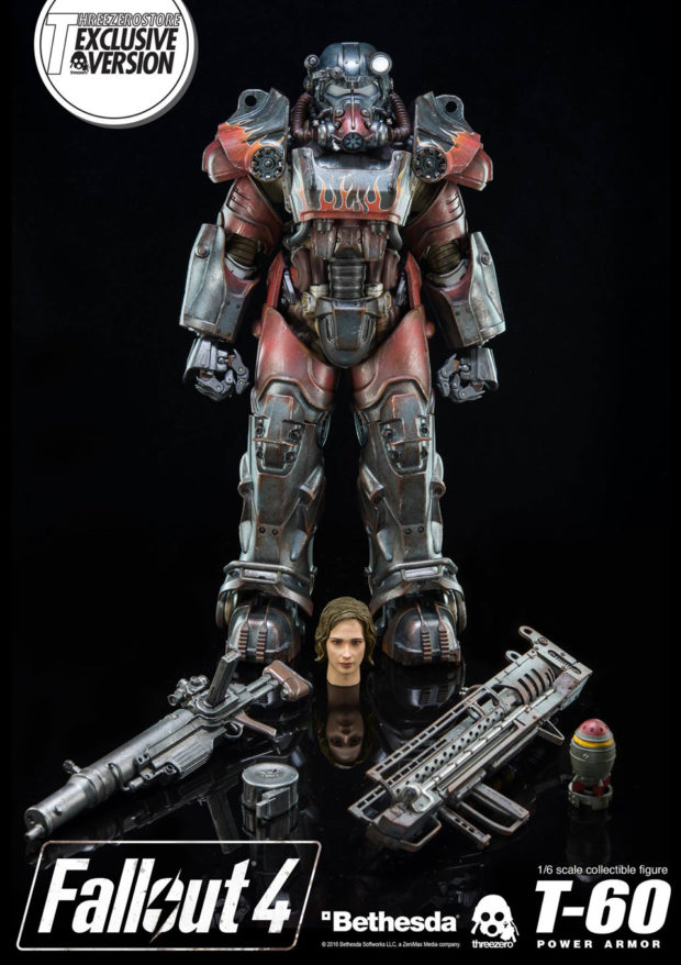 fallout_t-60_power_armor_sixth_scale_action_figure_threezero_2