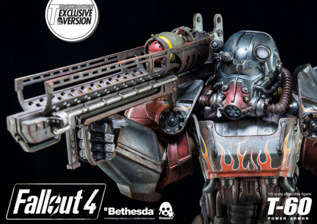 fallout_t-60_power_armor_sixth_scale_action_figure_threezero_4