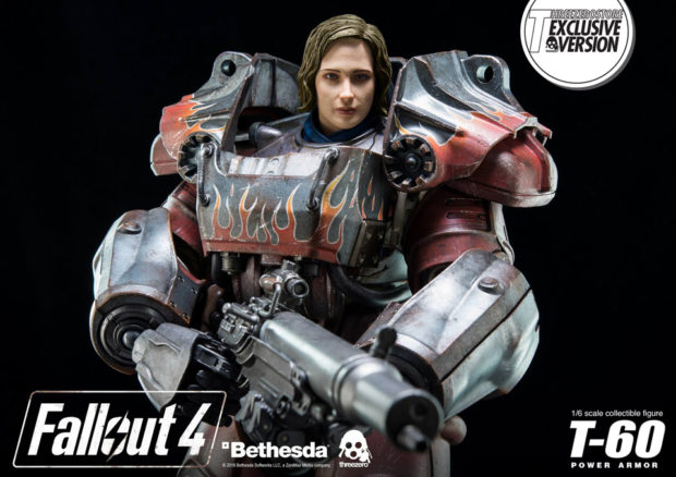 fallout_t-60_power_armor_sixth_scale_action_figure_threezero_5