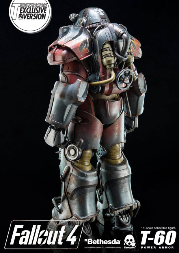 fallout_t-60_power_armor_sixth_scale_action_figure_threezero_7