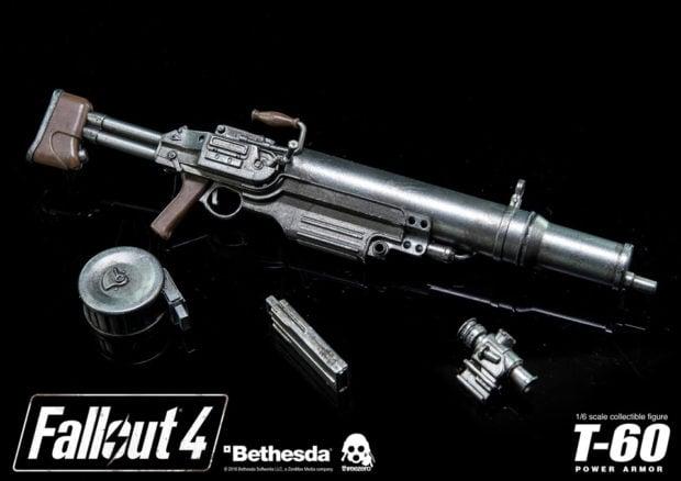fallout_t-60_power_armor_sixth_scale_action_figure_threezero_9