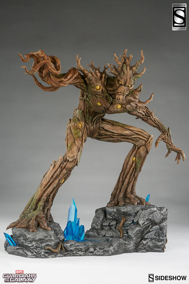 groot_rocket_raccoon_guardians_of_the_galaxy_premium_format_figures_sideshow_collectibles_10