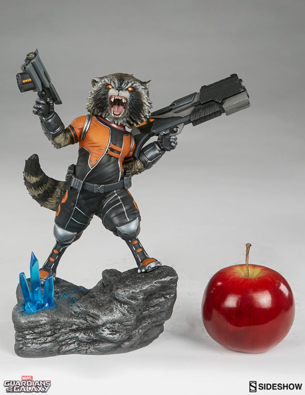 groot_rocket_raccoon_guardians_of_the_galaxy_premium_format_figures_sideshow_collectibles_11