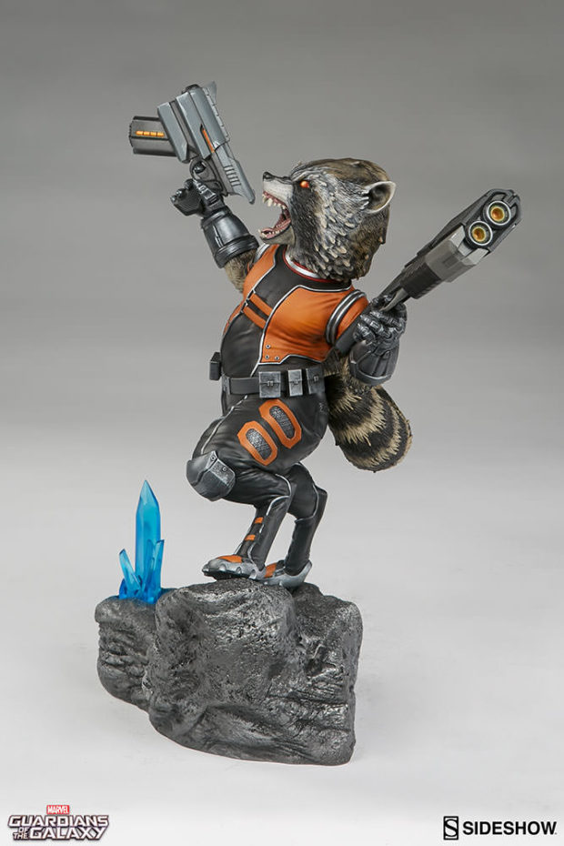 groot_rocket_raccoon_guardians_of_the_galaxy_premium_format_figures_sideshow_collectibles_12