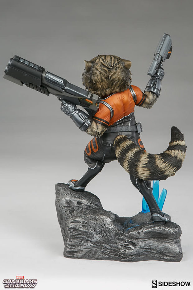 groot_rocket_raccoon_guardians_of_the_galaxy_premium_format_figures_sideshow_collectibles_13
