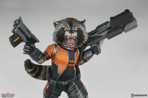 groot_rocket_raccoon_guardians_of_the_galaxy_premium_format_figures_sideshow_collectibles_15