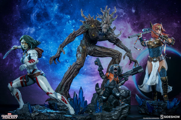 groot_rocket_raccoon_guardians_of_the_galaxy_premium_format_figures_sideshow_collectibles_19