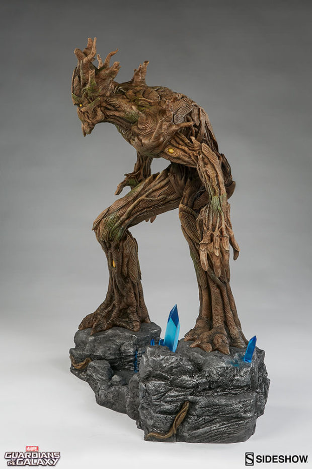 groot_rocket_raccoon_guardians_of_the_galaxy_premium_format_figures_sideshow_collectibles_3