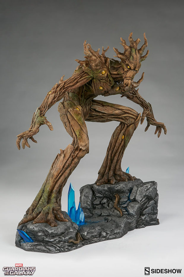 groot_rocket_raccoon_guardians_of_the_galaxy_premium_format_figures_sideshow_collectibles_5