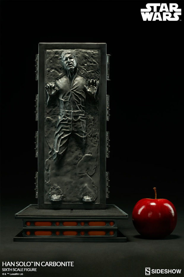 han_solo_in_carbonite_life-size_sixth_scale_figures_sideshow_collectibles_10