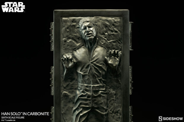 han_solo_in_carbonite_life-size_sixth_scale_figures_sideshow_collectibles_16