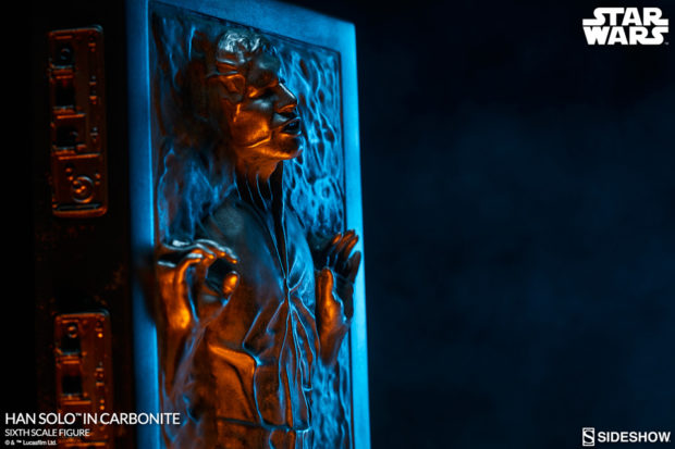 han_solo_in_carbonite_life-size_sixth_scale_figures_sideshow_collectibles_19