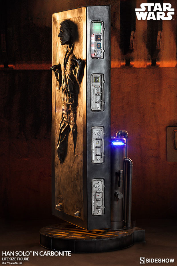 han_solo_in_carbonite_life-size_sixth_scale_figures_sideshow_collectibles_3