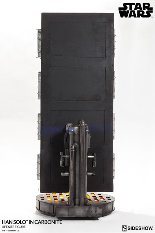 han_solo_in_carbonite_life-size_sixth_scale_figures_sideshow_collectibles_4