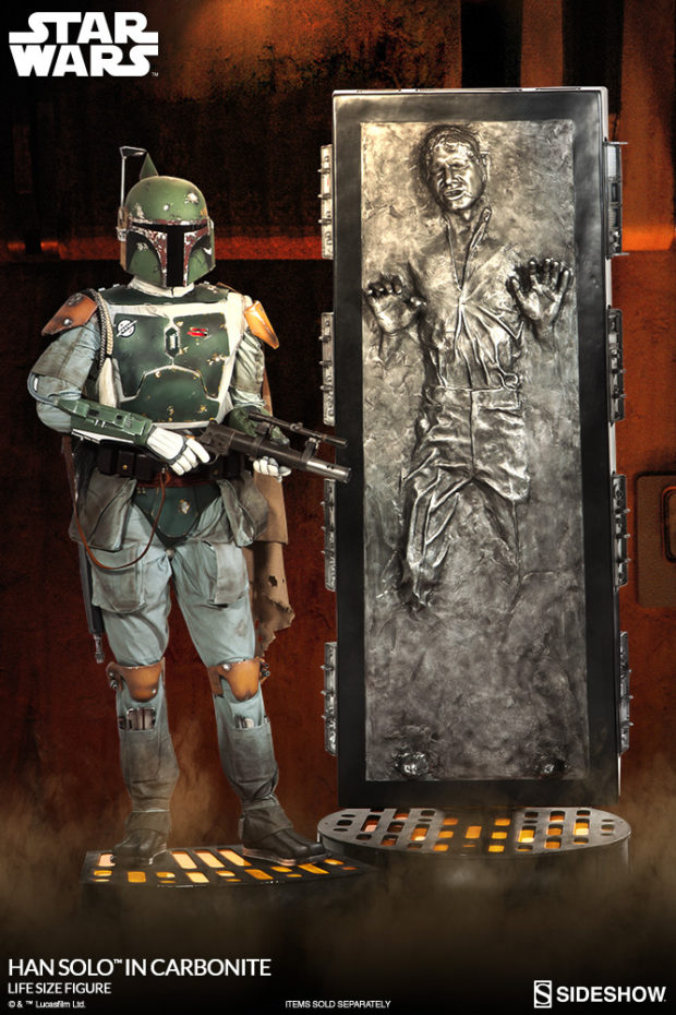 han_solo_in_carbonite_life-size_sixth_scale_figures_sideshow_collectibles_9