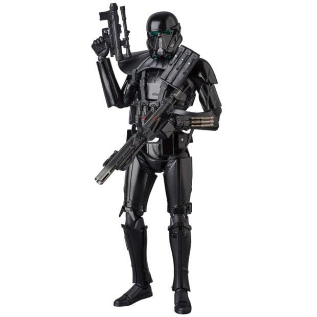 mafex_death_trooper_star_wars_rogue_one_action_figure_medicom_10