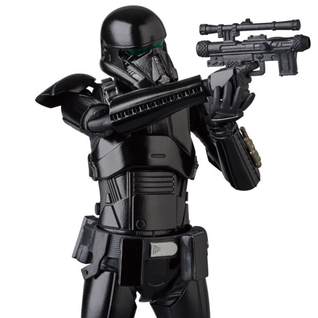 mafex_death_trooper_star_wars_rogue_one_action_figure_medicom_11