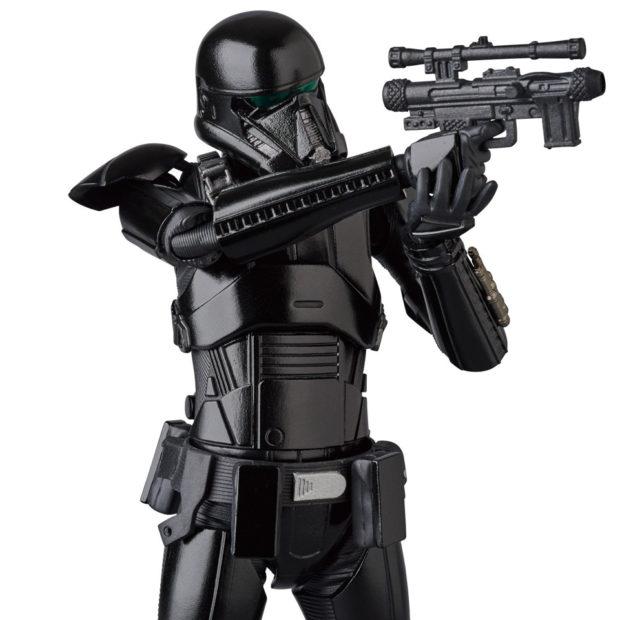 mafex_death_trooper_star_wars_rogue_one_action_figure_medicom_11