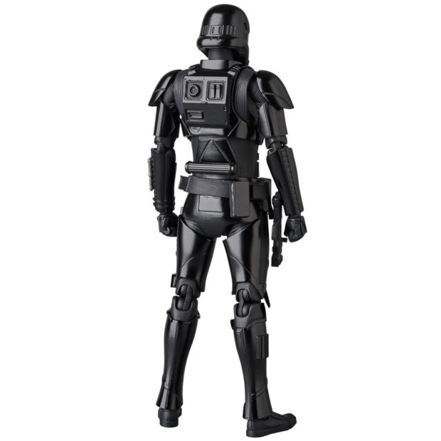 mafex_death_trooper_star_wars_rogue_one_action_figure_medicom_3