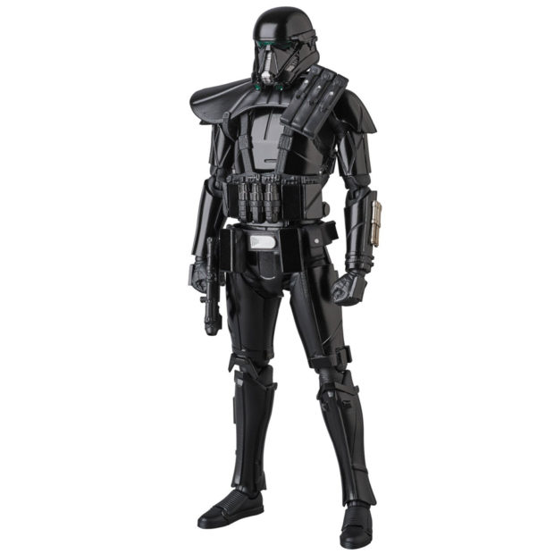 mafex_death_trooper_star_wars_rogue_one_action_figure_medicom_4