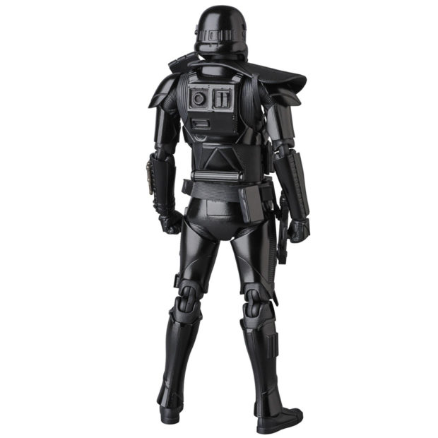 mafex_death_trooper_star_wars_rogue_one_action_figure_medicom_5