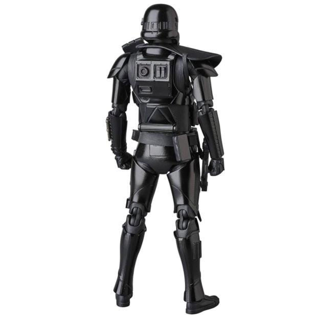 mafex_death_trooper_star_wars_rogue_one_action_figure_medicom_5