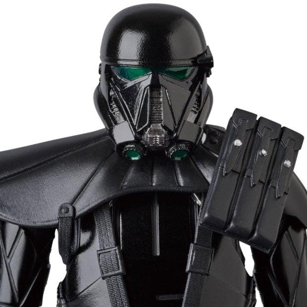 mafex_death_trooper_star_wars_rogue_one_action_figure_medicom_7