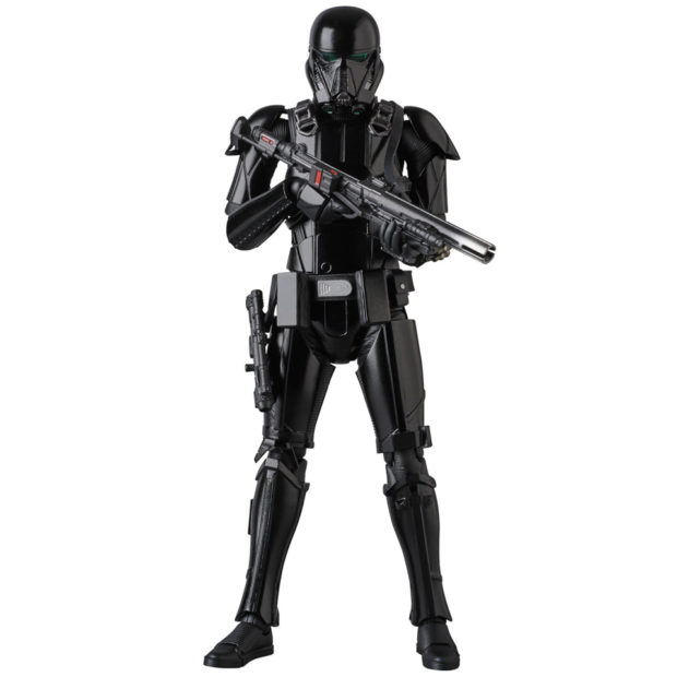 mafex_death_trooper_star_wars_rogue_one_action_figure_medicom_8