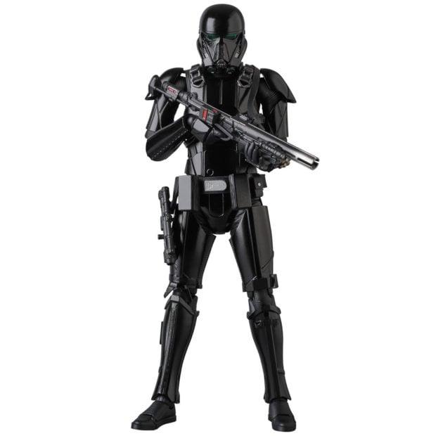 mafex_death_trooper_star_wars_rogue_one_action_figure_medicom_8