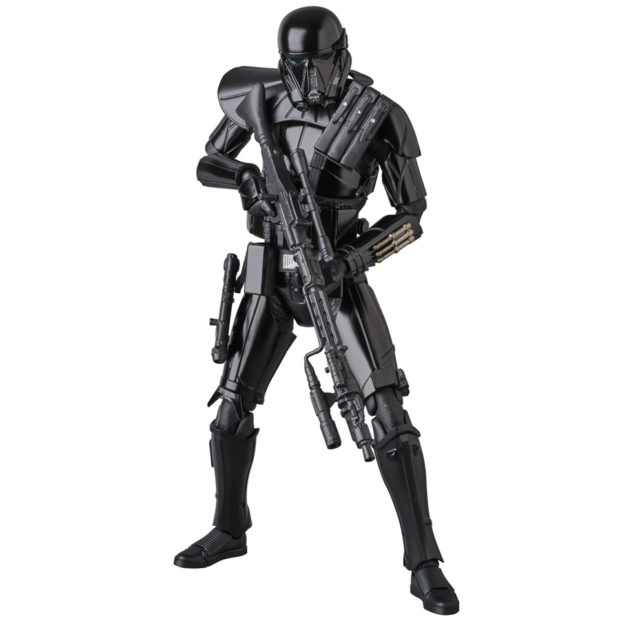 mafex_death_trooper_star_wars_rogue_one_action_figure_medicom_9