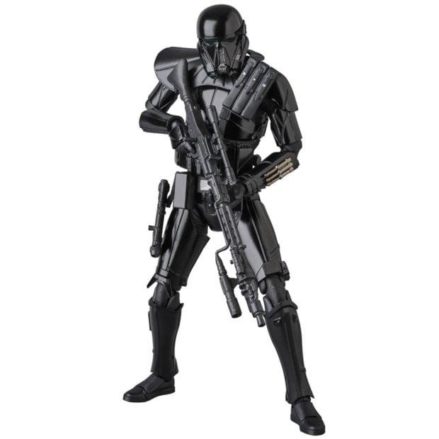 mafex_death_trooper_star_wars_rogue_one_action_figure_medicom_9
