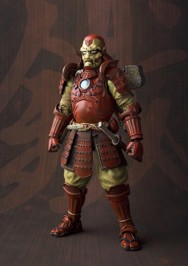 manga_realization_koutetsu_samurai_iron_man_mk_3_bandai_2