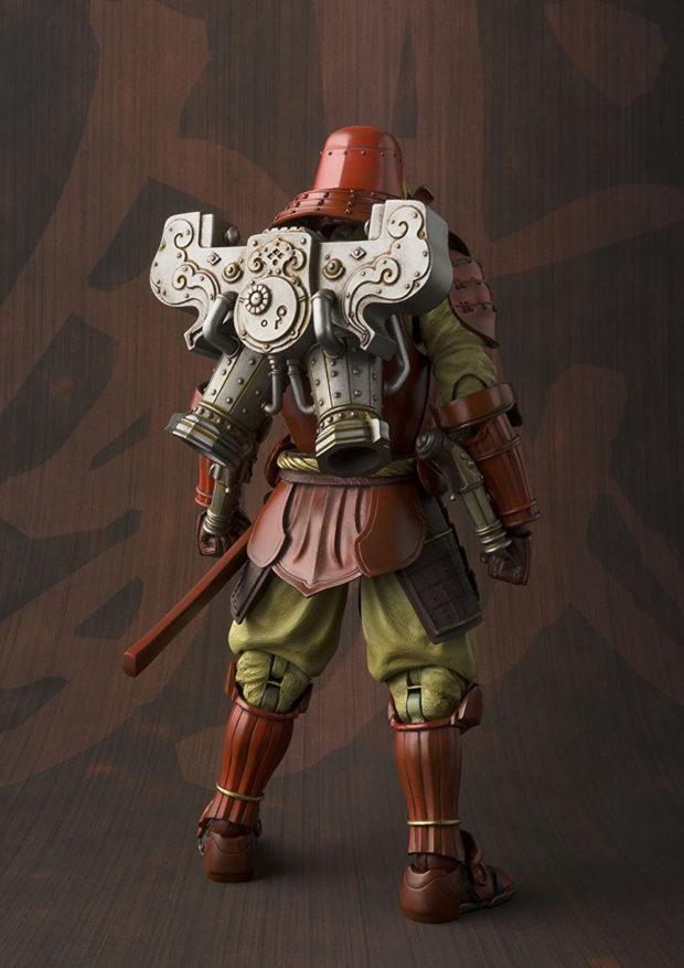 manga_realization_koutetsu_samurai_iron_man_mk_3_bandai_3
