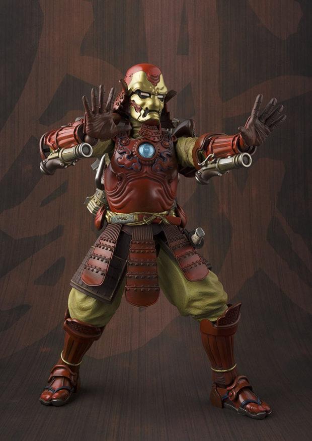 manga_realization_koutetsu_samurai_iron_man_mk_3_bandai_4