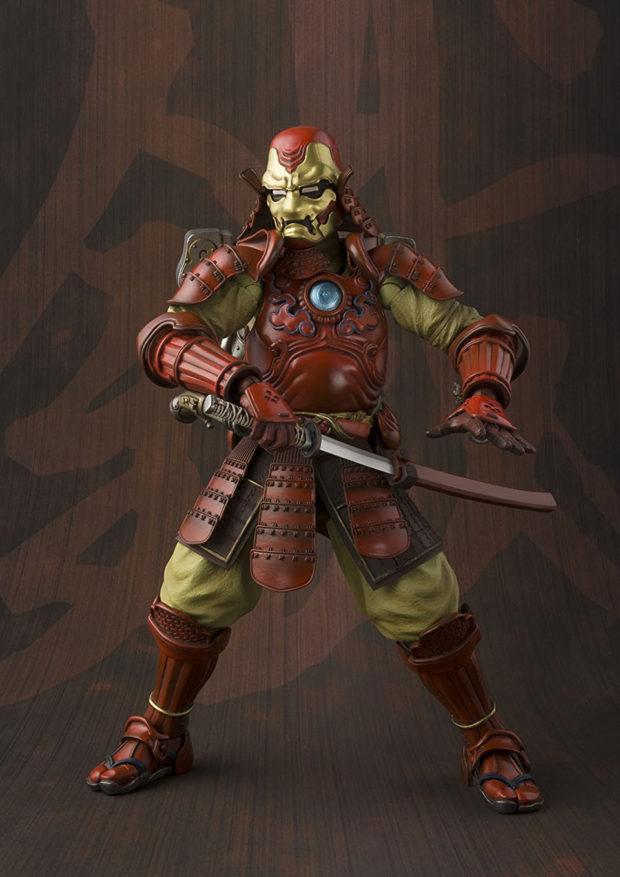 manga_realization_koutetsu_samurai_iron_man_mk_3_bandai_5