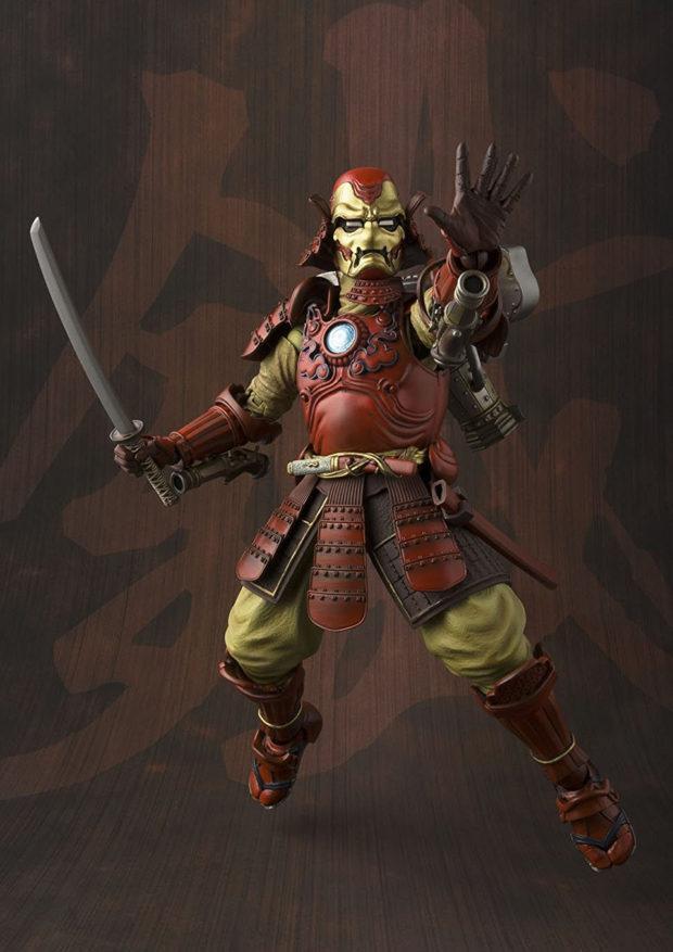 manga_realization_koutetsu_samurai_iron_man_mk_3_bandai_6