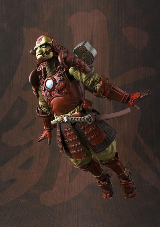 manga_realization_koutetsu_samurai_iron_man_mk_3_bandai_7