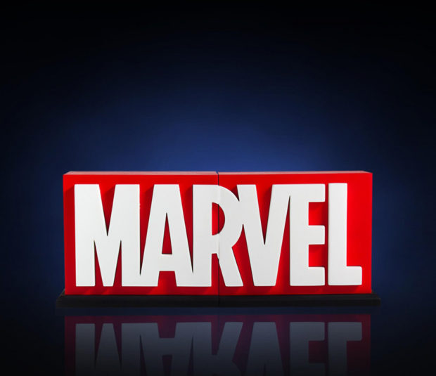 marvel_logo_bookends_gentle_giant_2
