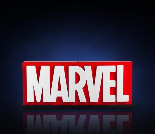 marvel_logo_bookends_gentle_giant_2