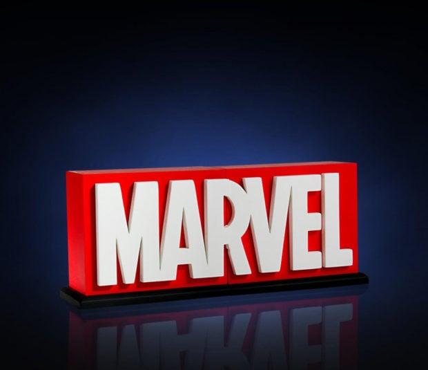marvel_logo_bookends_gentle_giant_3